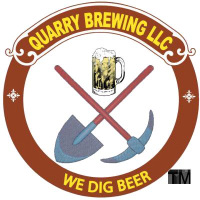 Quarry Brewing, Butte MT
