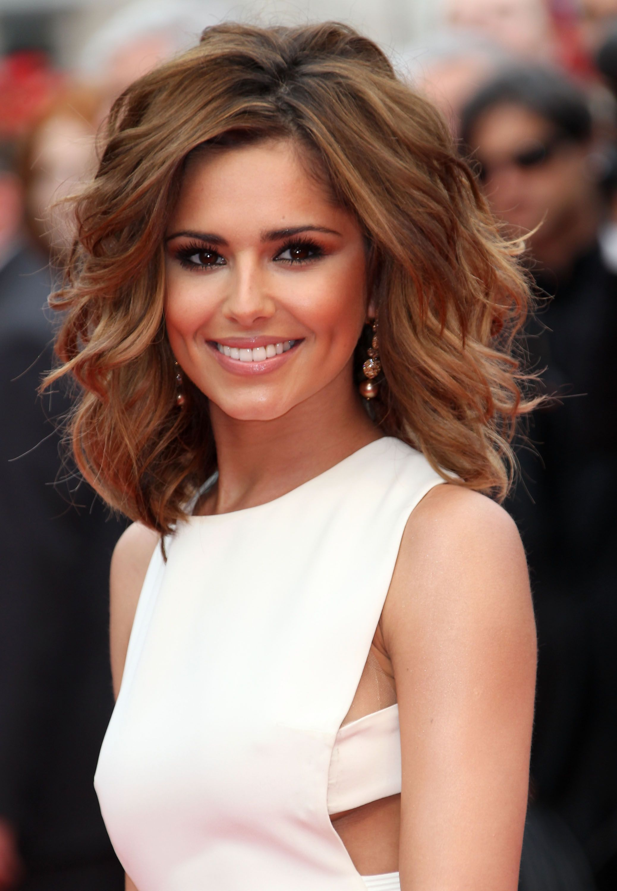 30 Short Hair Styles to Suit the Modern Mum