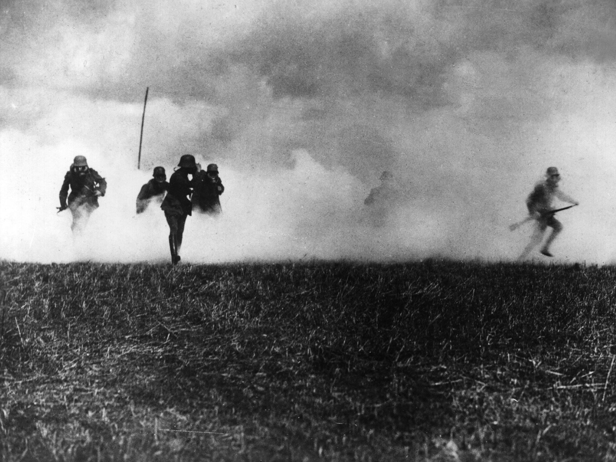 ww1 syllabus nootes1 World war i (1914–1919) history sparknotes table of contents overview overview summary of events key people & terms summary & analysis the road to war.