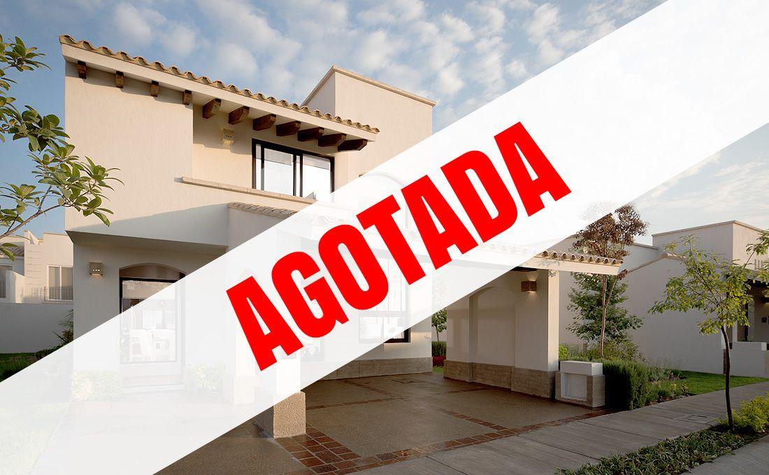 Venta De Casas En Leon Gto Segovia El Mayorazgo Residencial Fachada De Casas Mexicanas Casas Planos De Casas