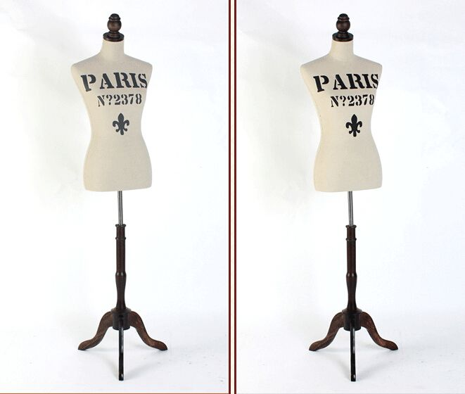 Mannequins For Sale Buy Retail Fashion Mannequins 15