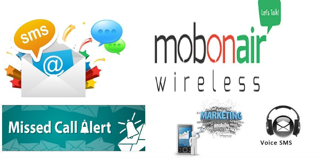 SMS Gateway Center is one such Bulk Voice Call Service