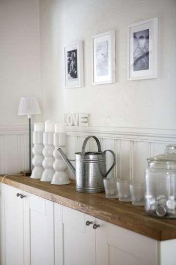 Catalogo Ikea cucine 2015 - Arredo per la cucina | Pinterest | Room