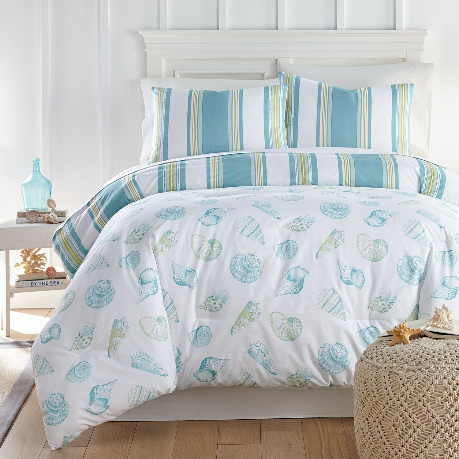 Pin On High Fashion Home Bedroom