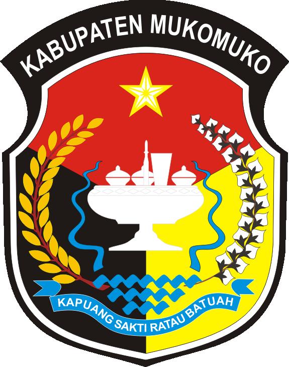 9 Muko Muko Brasao Bandeiras