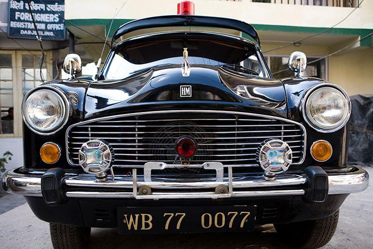top 10 classic car rides cars. Black Bedroom Furniture Sets. Home Design Ideas