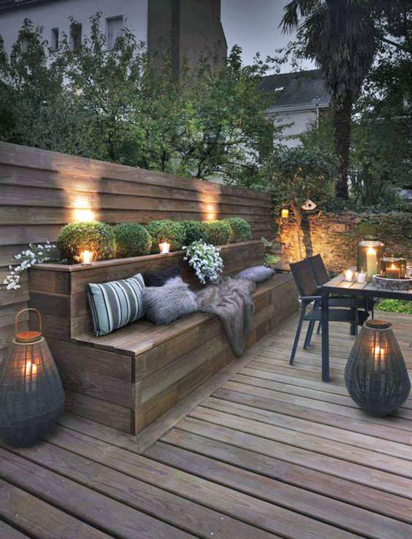 terrasse-en-bois-chaleureuse-et-eclairee_5658421.jpg (2000×2621)