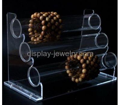 China Acrylic Factory Hot Selling Acrylic Bracelet Holder Retail