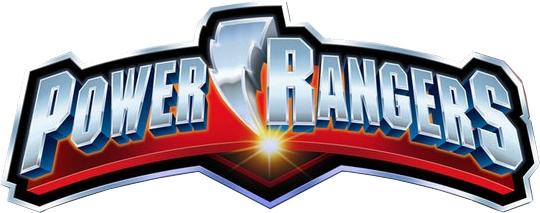 Http Fazendoanossafesta Com Br 2012 01 Power Rangers Kit Completo Com Molduras Para Convite Power Rangers Logo Power Ranger Birthday Party Power Ranger Party