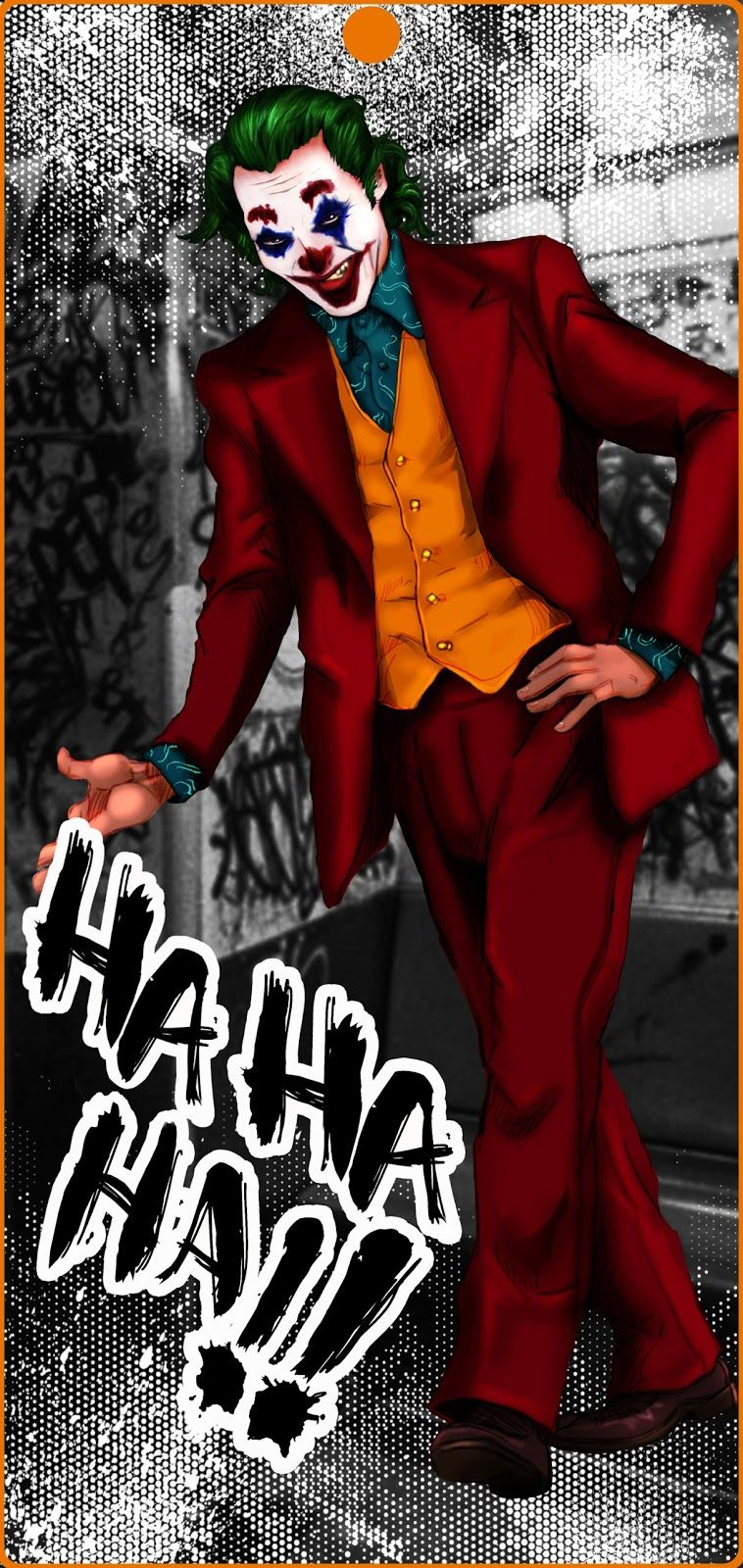 4k Amoled Wallpapers Download Joker 2019 Joker Wallpapers Joker Iphone Wallpaper 4k Amoled Wallpaper