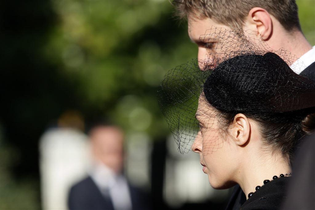 Kroonprins Leka II van Albanië heeft bepaald dat zijn huwelijk met mejuffrouw Elia Zaharia op 8 oktober 2016 zal plaatsvinden in Tirana