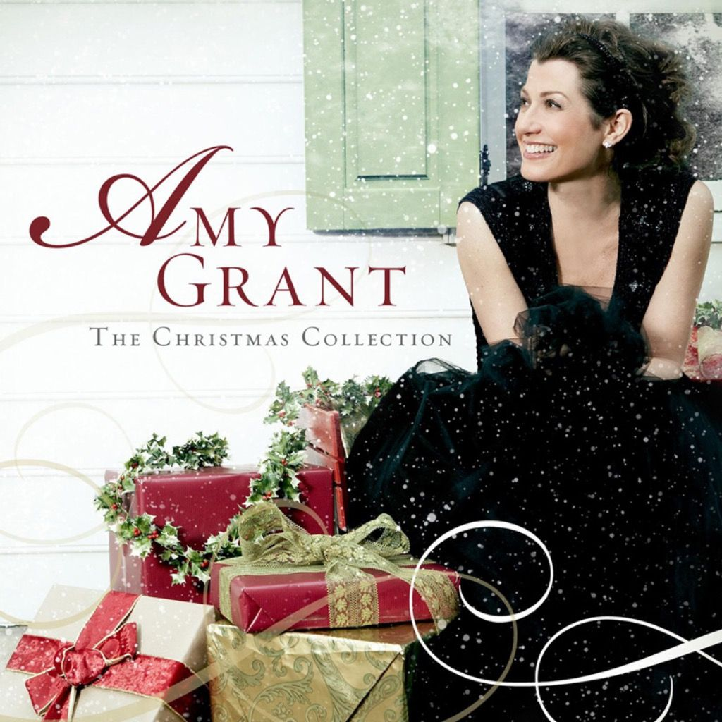 Winter Wonderland Recording | Smule | Amy grant, Christmas music, Grown up christmas list