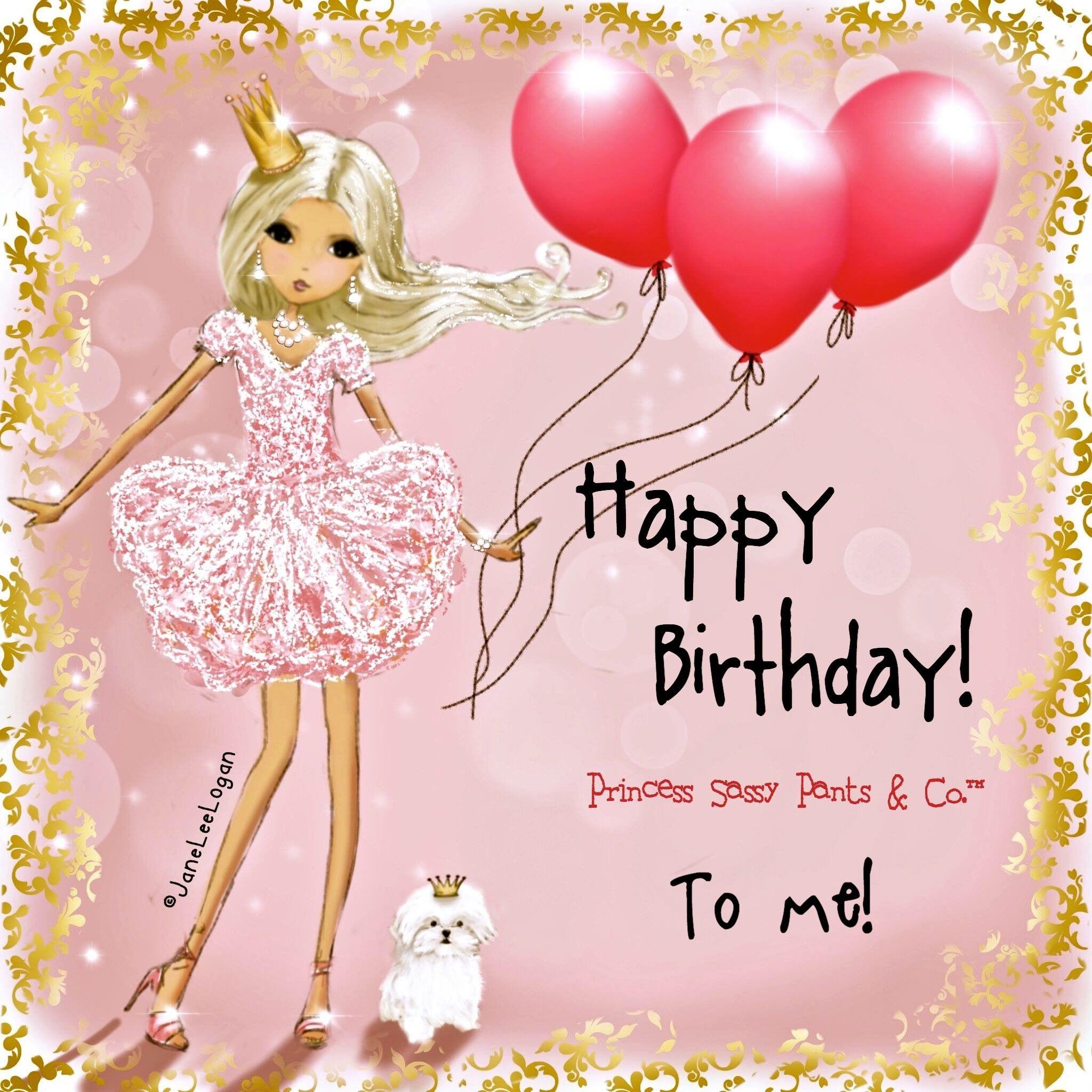 Birthday Month 3 Geburtstag Pins Geburtstagskarte Geburtstag