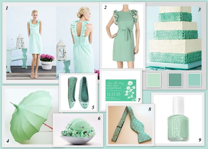 78 Best Images About Yep Sea Foam Green Is A Real Color On
