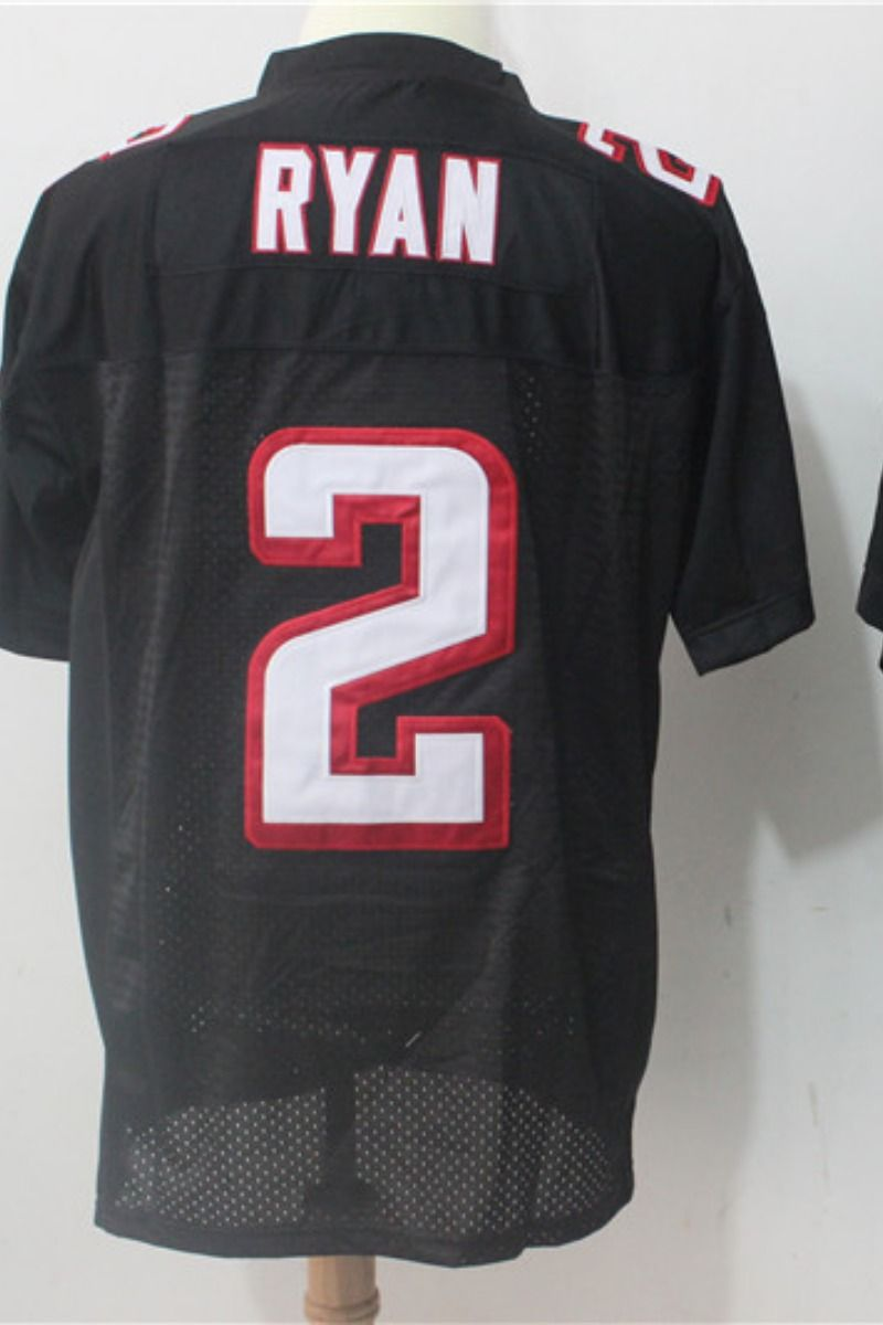 642bdf8afd2 We have #NFL all 32 football teams game #jerseys for sale, #customized