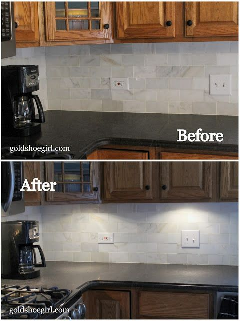 kitchen cabinet accent lighting undercounter gold shoe girl how to install under cabinet accent lights diy