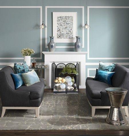 interior design tips for beginners happy hobby living room designs home decor home. Black Bedroom Furniture Sets. Home Design Ideas