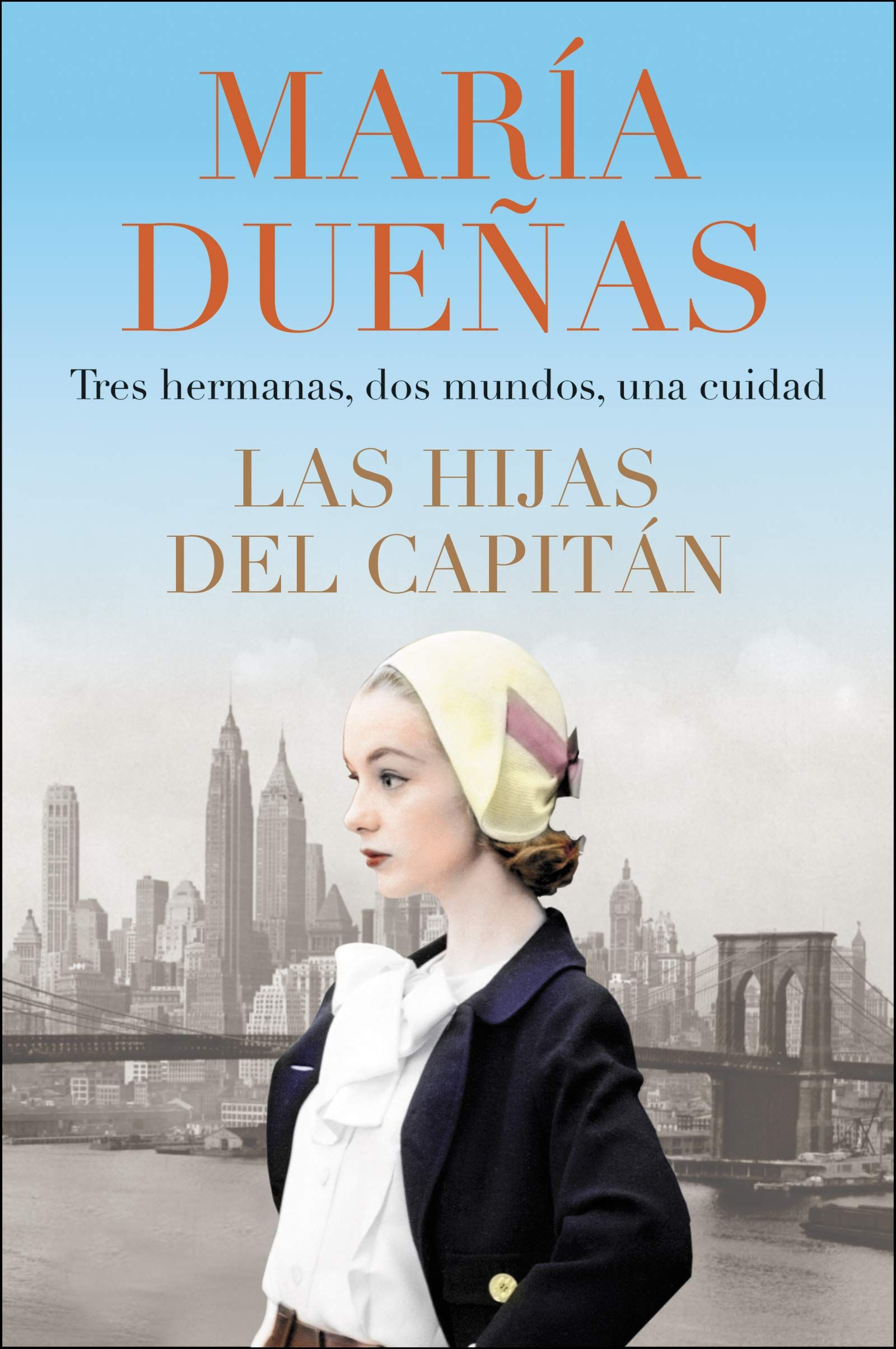 The Captain S Daughters Las Hijas Del Capitan Spanish Edition En 2020 Libros De Leer Libros Gratis Epub Como Descargar Libros Gratis