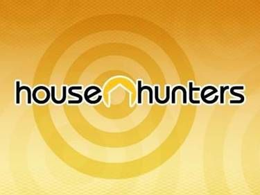 Hgtv Responds To The House Hunters Scandal Hooked On Houses Favorite Tv Shows Best Tv Shows House Hunters