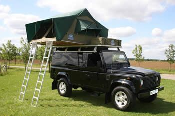 Hannibal Safari Equipment makes Australiau0027s toughest and most dependable roof top c&ing equipment. Our range includes rooftop tents roof racks u0026 awnings. & Hannibal Family Roof Tent | Smart camper | Pinterest