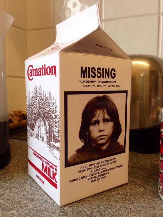 lost-boys-replica-laddie-thompson-milk