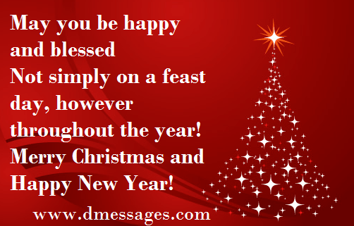 best 50 merry christmas text messages and wishes sms merry christmas message merry christmas wishes text merry christmas wishes messages best 50 merry christmas text messages