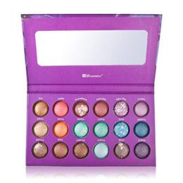 Wholesale Eye Shadow in Eyes - Buy Cheap Eye Shadow from Eye Shadow Wholesalers | DHgate.com
