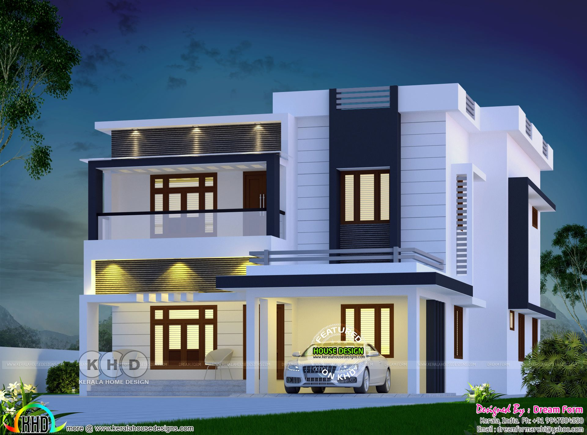 Pin by gino balakrishnan on house design pinterest house design