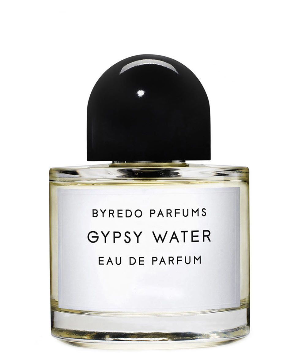 This is my signature scent.  I have worn it for years...love it like no other BYREDO PARFUMS  GYPSY WATER EAU DE PARFUM 50ML, BYREDO PARFUMS