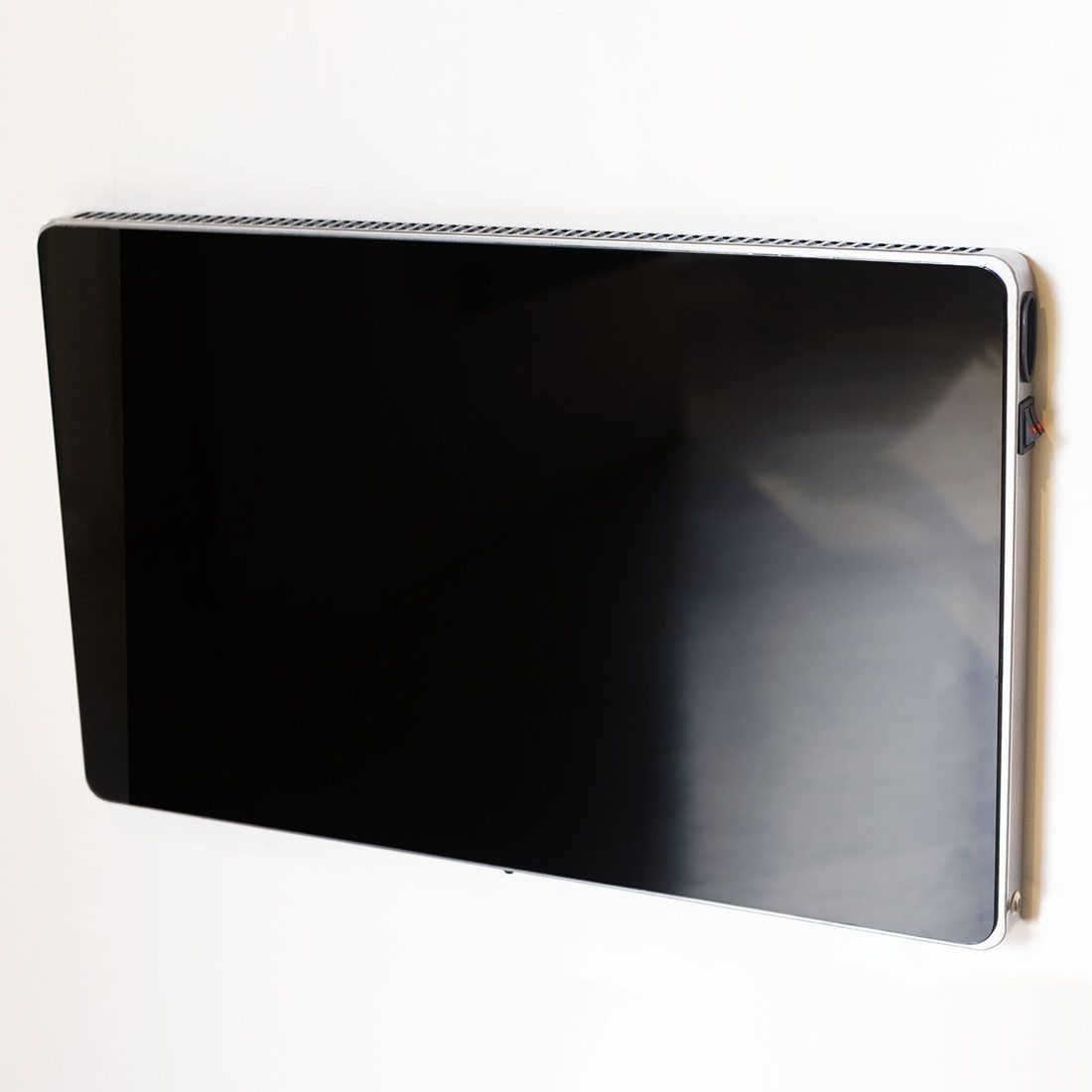 cheap and reviews electric radiator covers #24619
