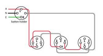 wiring diagram for 3 light switch australia wiring diagram