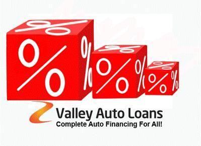 Auto Refinance Made Easy Regardless Of Credit History