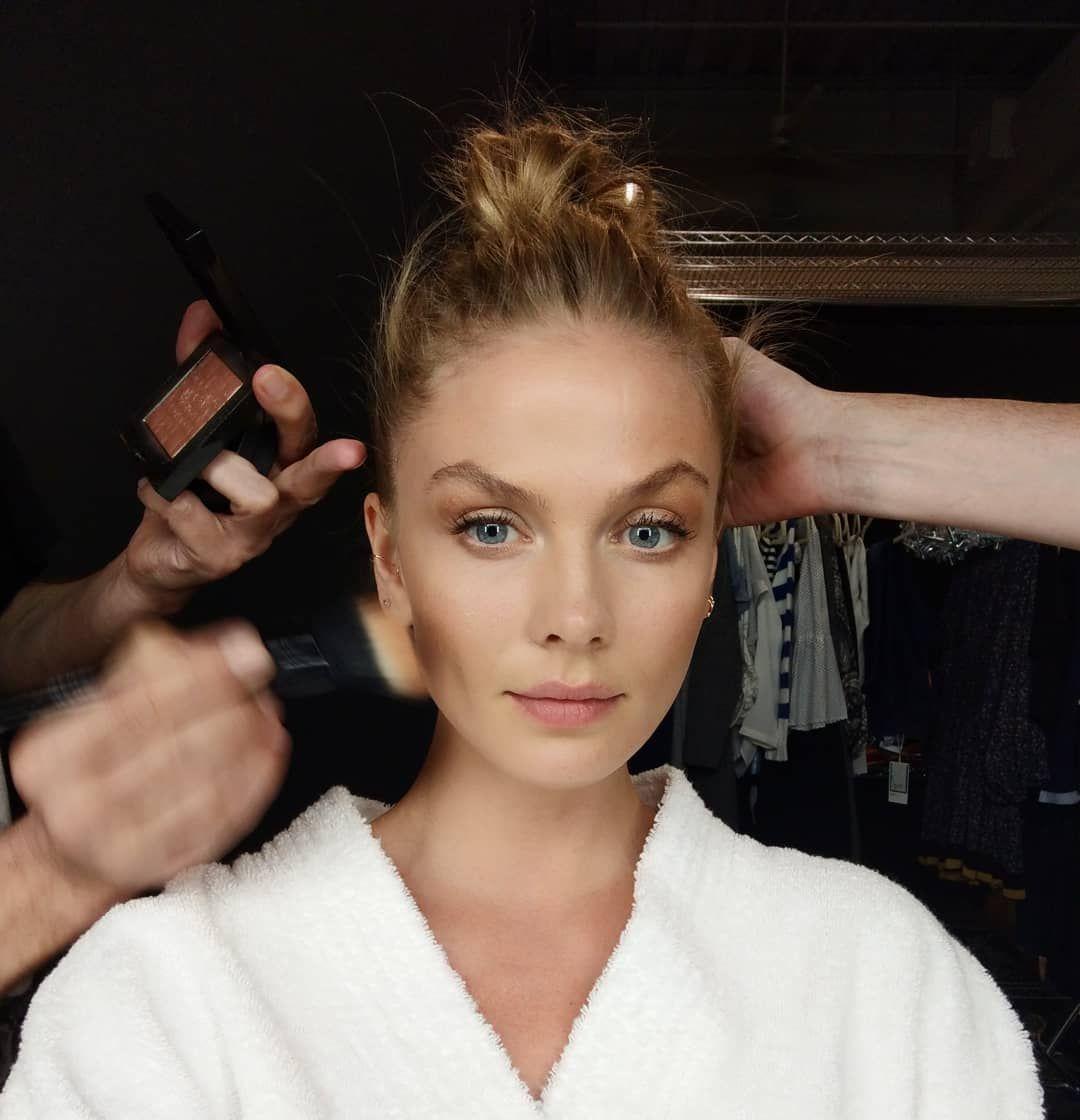 Celebrites Sigrun Eva Jonsdottir naked (89 foto and video), Ass, Bikini, Twitter, lingerie 2015