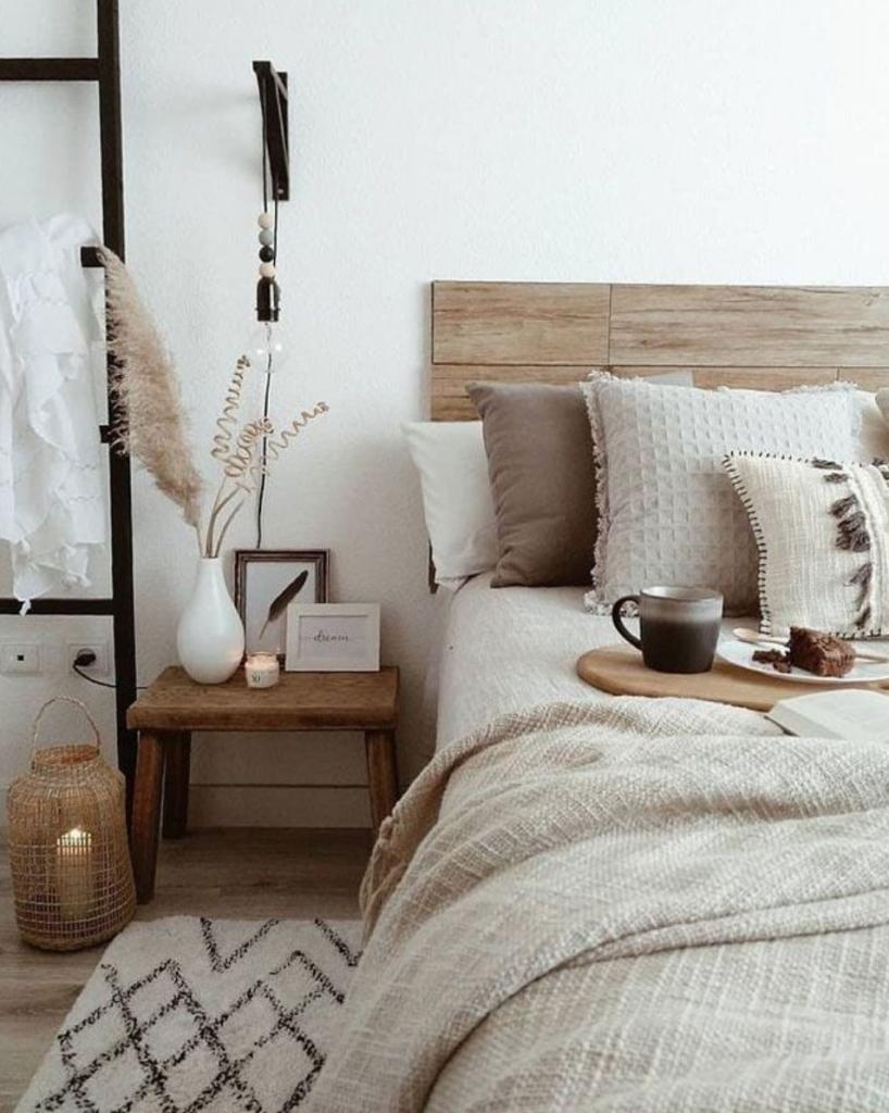 Déco pour une jolie chambre moderne   Morgane Pastel   Deco ...