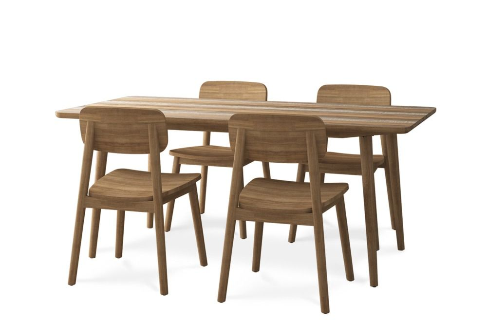 Spot Dining Table With 4 Chairs Dining Table Table Marble
