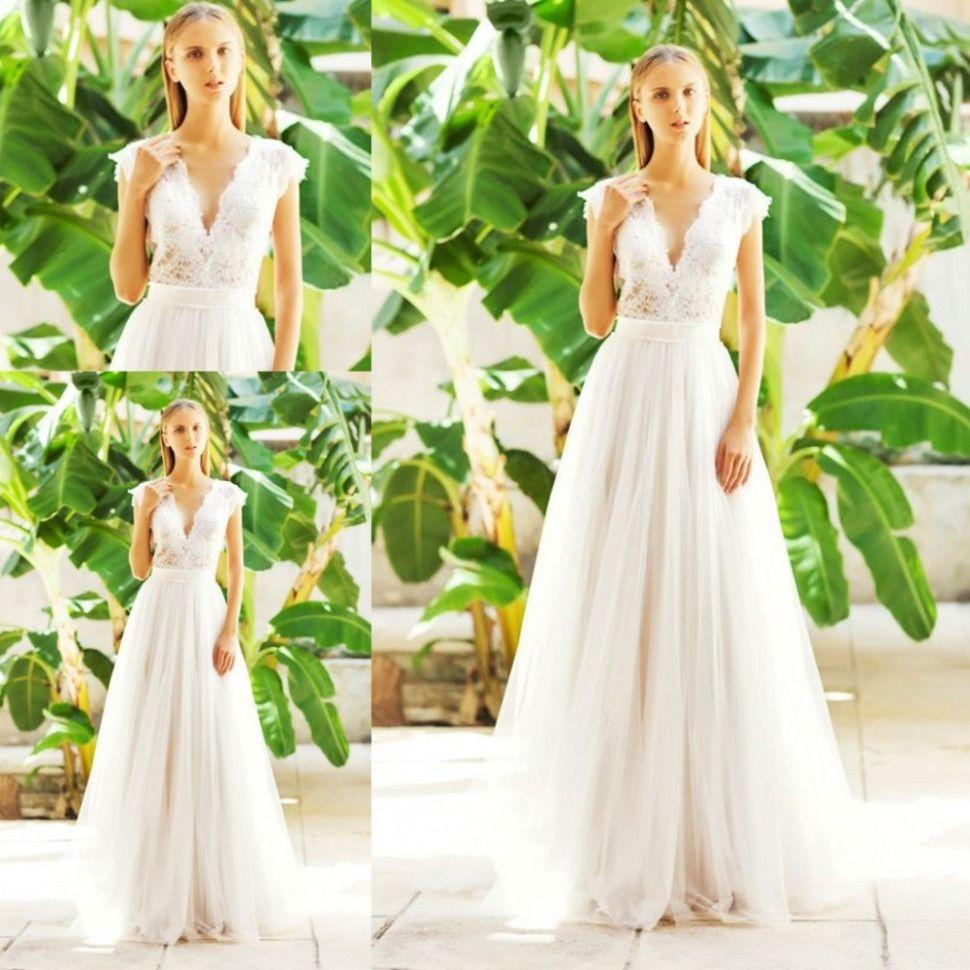 Simple wedding ideas dresses summer wedding ideas summer