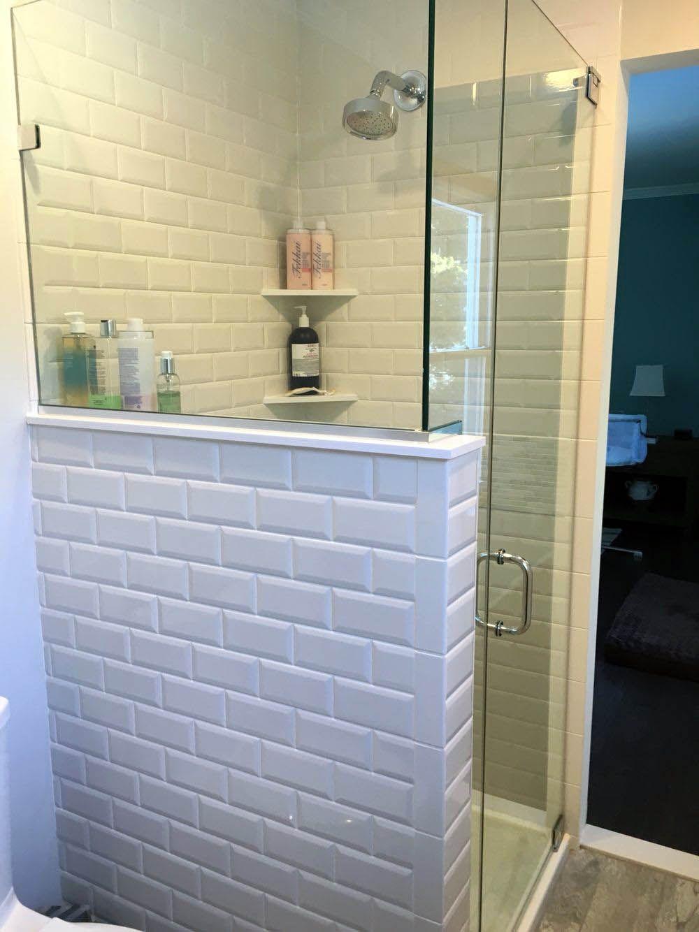 extraordinary bathroom design tile showers ideas | Extraordinary shower tile ideas 2015 exclusive on indoneso ...