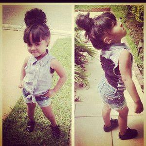 Baby swag girls tumblr photo photo