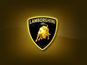 215870 Lamborghini Logo Tablet Wallpaper Categories Cars 1440x1080