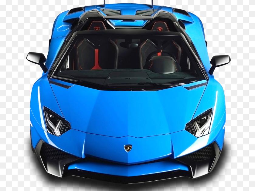 Gambar Mobil Animasi Png Http Bit Ly 3a0994e Pemandangan Pemandangan Indah Pemandangan Alam Gambar Mobil Animasi