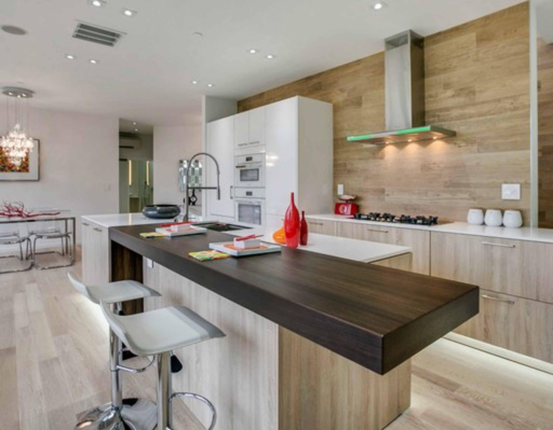 Küchendesign für eigentumswohnung pin von sonia de lucia auf kichen  pinterest  home staging