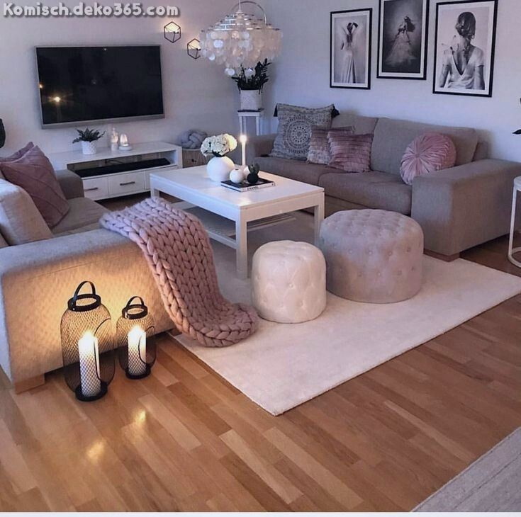 Schone 0 Pinterest Carriefiter 90er Jahre Mode Street Wear Street Style Fot Living Room Decor Apartment Fabulous Living Room Decor Living Room Ideas 2019