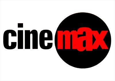 Cinemax Schedule | Movies | Banshee season 2, Logo tv, Logos