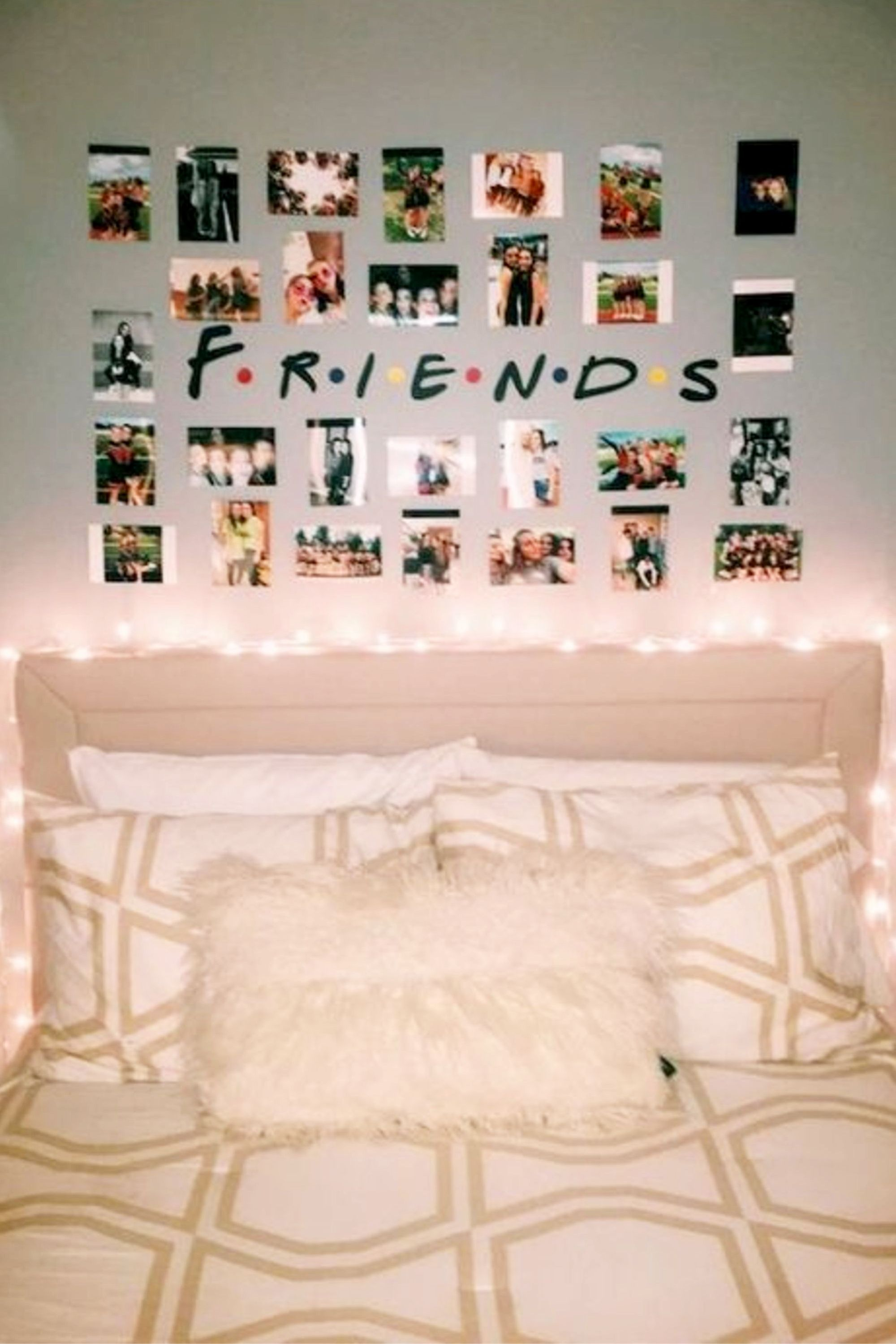 Diy Dorm Room Ideas Dorm Decorating Ideas Pictures For 2020