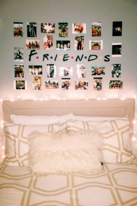 Diy Dorm Room Ideas Dorm Decorating Ideas Pictures For 2021 Bedroom Decor Pictures Dorm Room Diy Cute Room Decor