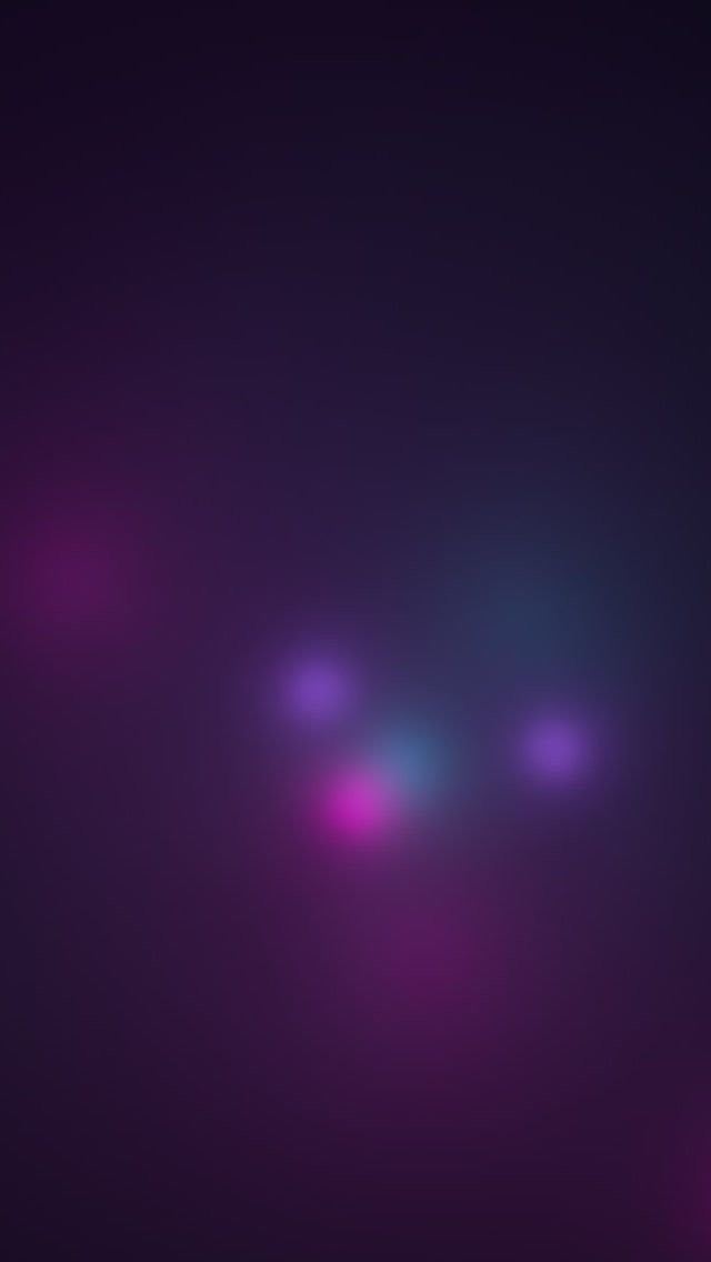 Blurry Lights Abstract #iPhone #5s #Wallpaper | iPhone 5(s ...