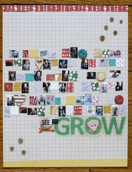 See you grow_emily spahn