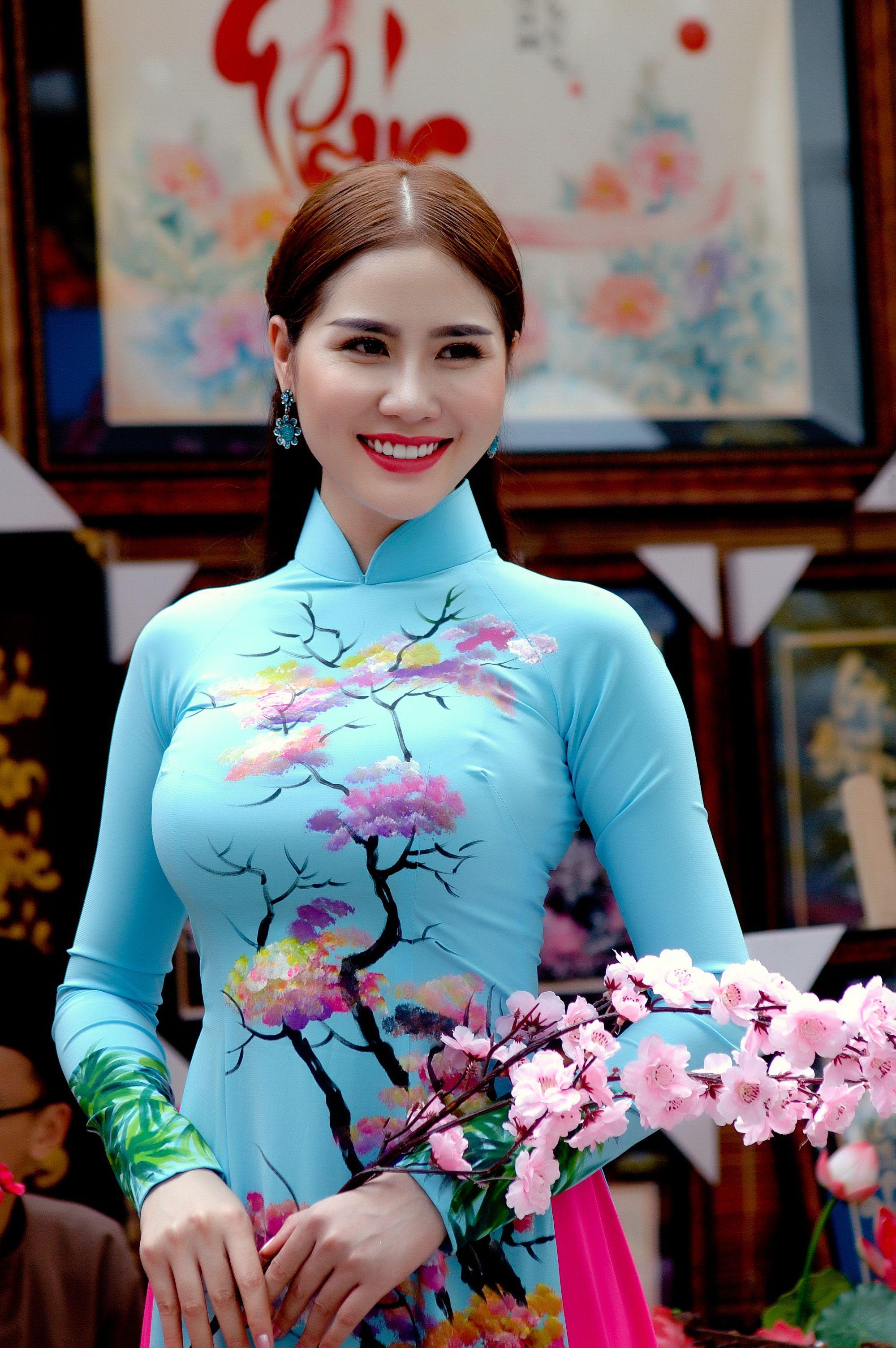 kanomatakeisuke: Beautiful and sexy Vietnamese girls