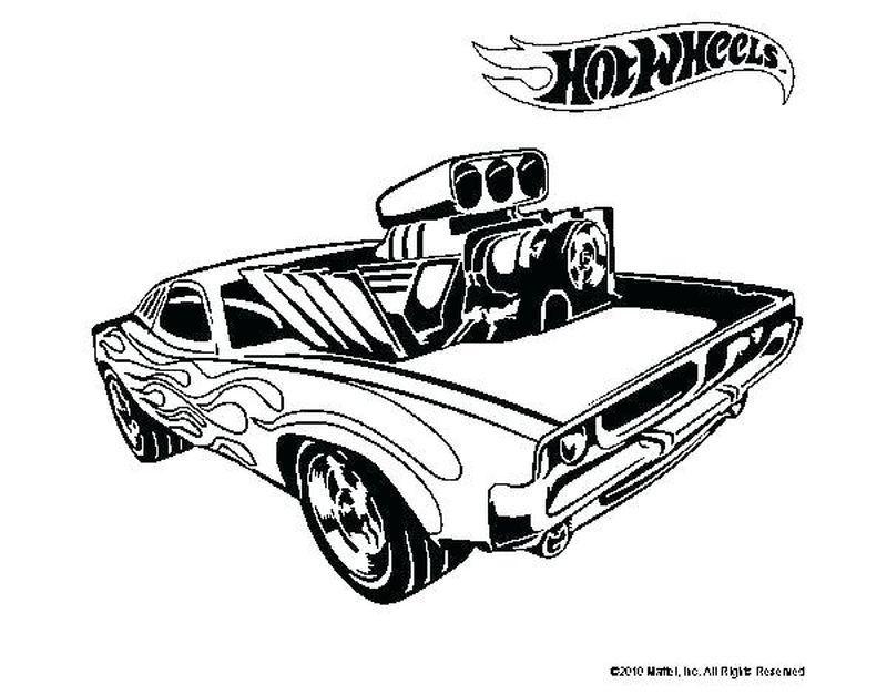 Hot Wheels Lamborghini Coloring Pages Hot Wheels Monster Truck Coloring Pages Free Kids Coloring Pages