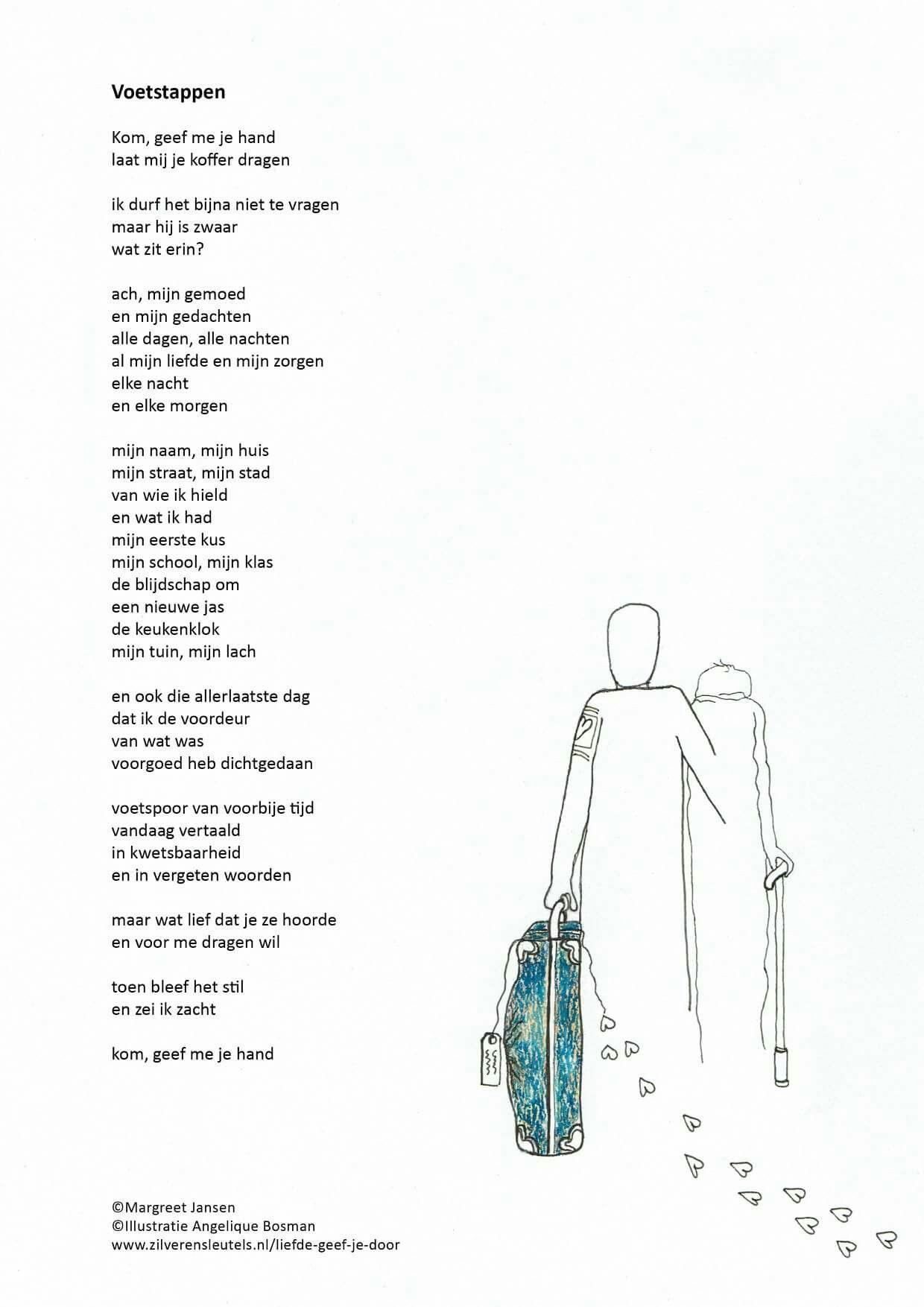 Pin Van Hilda Klip Op Inspirerende Teksten Ware Woorden Teksten